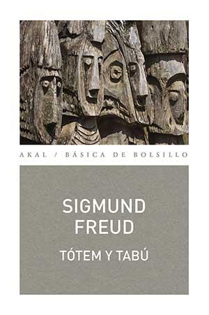 totem-tabu-freud