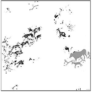 cova-dels-cavalls