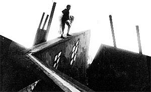 fotograma-gabinete-doctor-galigari-02