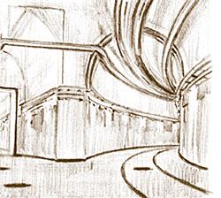 gran-muralla-subterranea-pekin