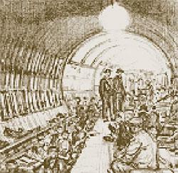 metro-como-refugio