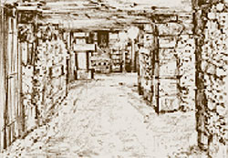 paris-subterraneo