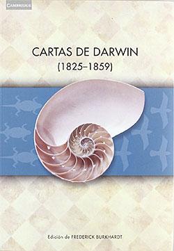 portada-cartas-darwin