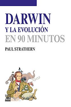 portada-darwin-evolucion