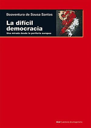 portada-dificil-democracia-sousa-santos