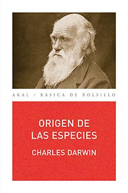 portada-origen-especies