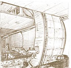 tunel-sonnenberg-lucerna