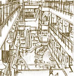 ville-souterraine-montreal