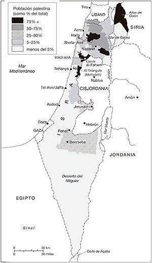mapa-poblacion-palestina-israel