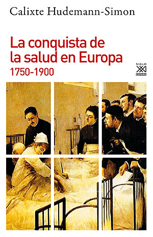 portada-conquista-salud-europa