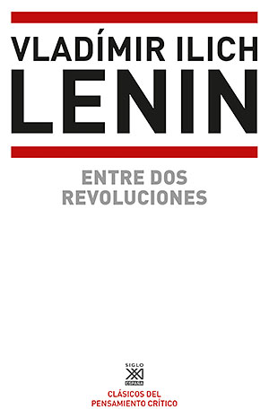 portada-entre-dos-revoluviones