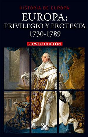 portada-europa-privilegio-protesta
