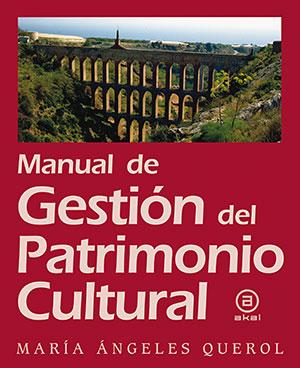 portada-manual-gestion-patrimonio-cultural