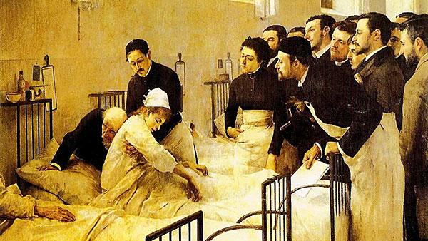 visita-hospital
