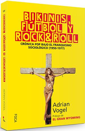 portada-bikinis-futbol-rock-roll