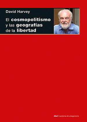 portada-cosmopolitismo-geografias-libertad