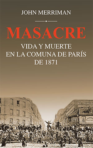 portada-masacre