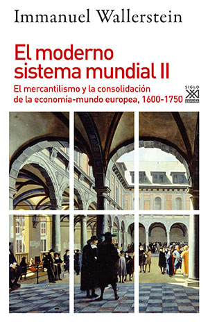 portada-moderno-sistema-mundial-2