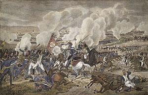 batalla-de-las-naciones