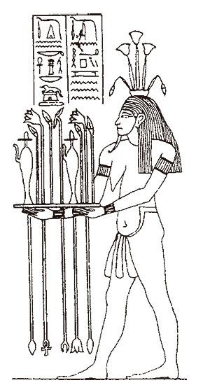 hapy-templo-kom-ombo