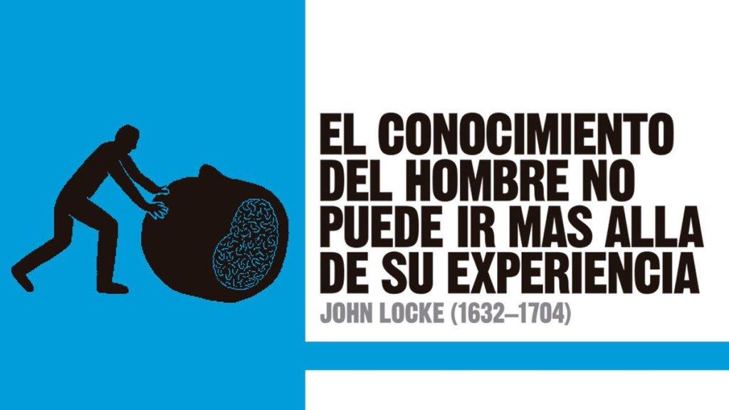 emprismo-locke-john