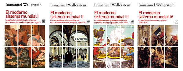moderno-sistema-mundial-portadas