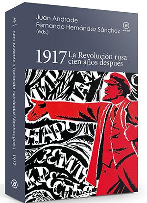 portada-1917-revolucion-rusa