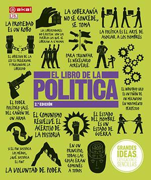 portada-libro-politica