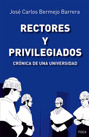 portada-rectores-privilegiados
