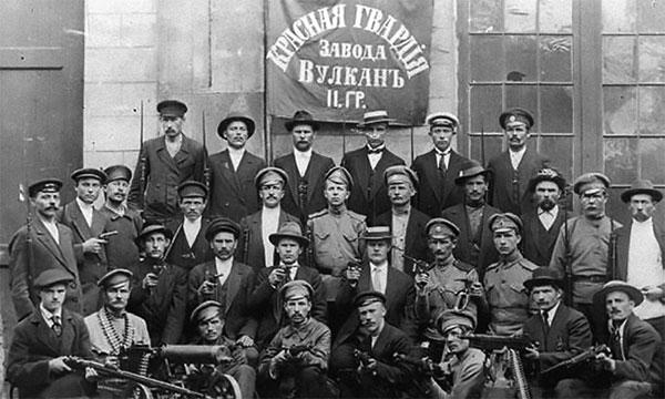 soviet-armado-obreros-soldados