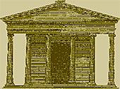 fachada-de-templos