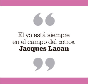frase-jacques-lacan