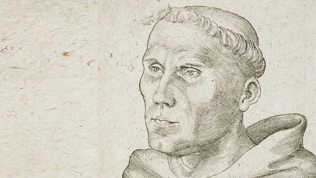 lutero-retrato