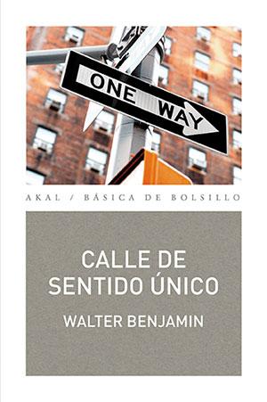 portada-calle-sentido-unica-walter-benjamin