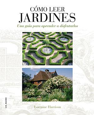 portada-como-leer-jardines