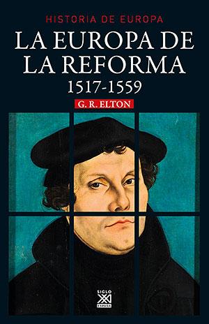 portada-europa-reforma