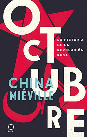 portada-octubre-china-mieville