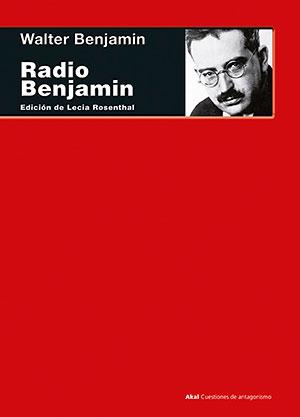portada-radio-benjamin-walter