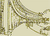 terrace-con-columnata