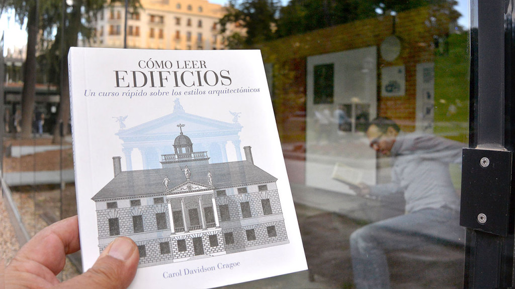 arquitectura-como-leer-edificios