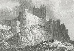 castillo-de-bamburgh