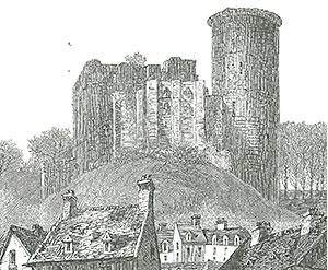 chateau-falaise-normandia