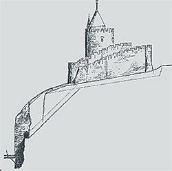 chateau-roche-guyon