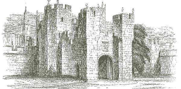 como-leer-castillos