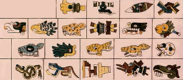 dias-aztecas