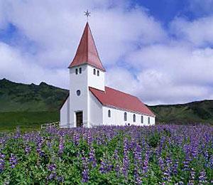 iglesia-protestante