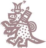 orden-guerrera-jaguar