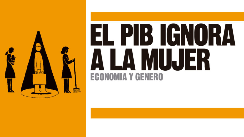 pib-ignora-mujer-redes