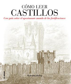 portada-como-leer-castillos