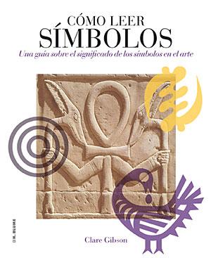portada-como-leer-simbolos